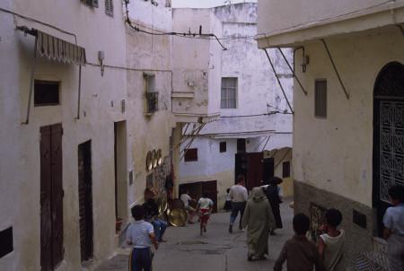 モロッコ-1s
